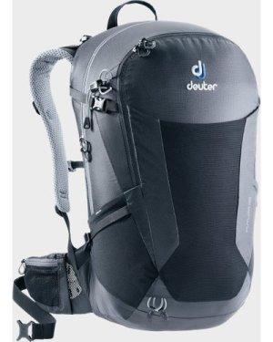 Deuter Futura 28 Daypack, Black