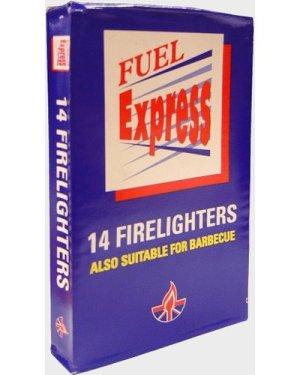 Quest Barbecue Fire Lighter Blocks, Multi/BLOCKS