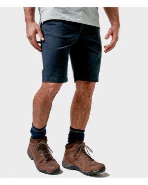 Regatta Men's Salvator Shorts, Navy/NVY