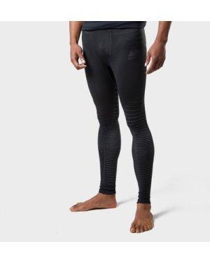 Odlo Men's Performance Light Pants, Black/BLK