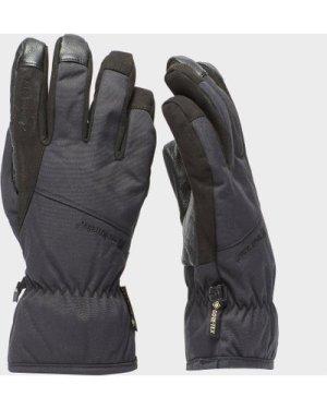 Trekmates Men's Elkstone Gloves, Black/BLK