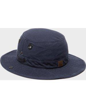 Tilley T3 Wanderer Hat - Navy/Nvy, Navy/NVY