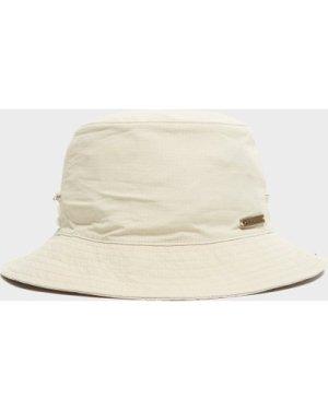 Trekmates Mojave Hat - Cream/Ecu, Cream/ECU