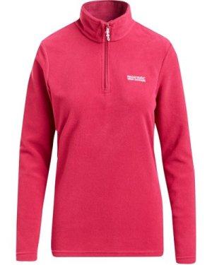 Regatta Women's Sweetlife Fleece - Pink/Pnk, Pink/PNK