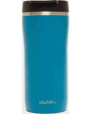 Aladdin Mocca Thermavac Leak-Lock 0.35L Mug - Blue/Dbl, Blue/DBL