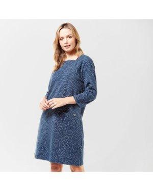 Lighthouse Women's Annabelle Dress - Navy/Nvy, Navy/NVY