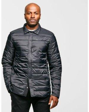 Craghoppers Men's Aldez Jacket - Black/Blk, Black/BLK