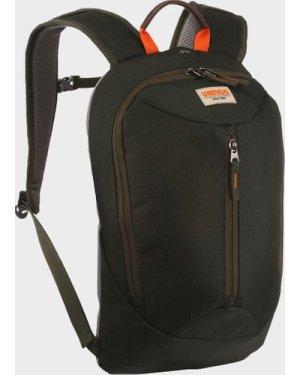 Vango Heritage Lyt 15 Backpack - Green/15, Green/15