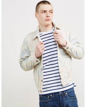 Men's Polo Ralph Lauren Denim Jacket Multi, Multi