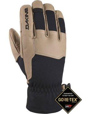 Dakine Pathfinder Gloves  stone