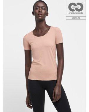 Aurora Pure Shirt - 4752 - L