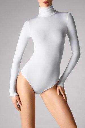 Colorado Thong Body - 1001 - M