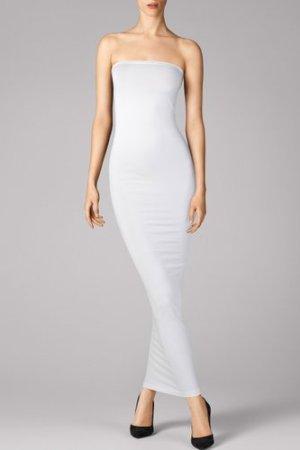 FATAL Dress - 1001 - L