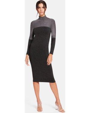 Selene Dress - 7124 - S