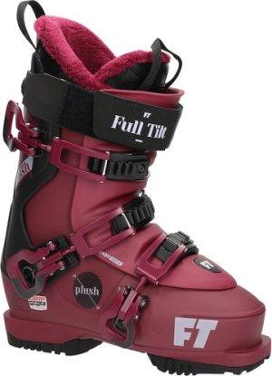 Full Tilt Plush 70 Grip Walk 2021 black