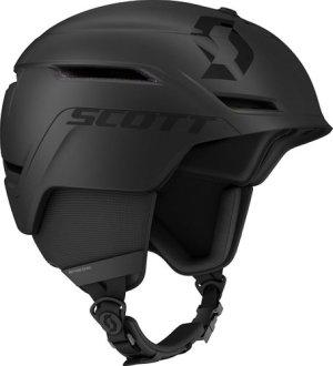 Scott Symbol 2 Plus Helmet black