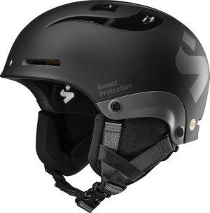 Sweet Protection Blaster II MIPS Symbol Helmet dirt black