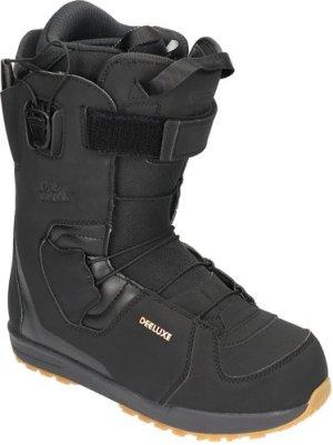 DEELUXE Deemon PF 2021 Snowboard Boots elias