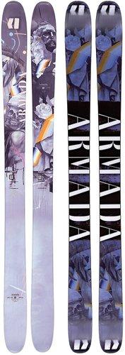 Armada ARV 106mm 188 2021 Skis uni