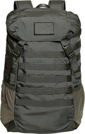 Nixon Landlock Graphite Backpack graphite