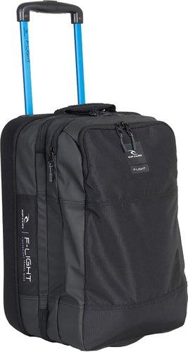 Rip Curl F-Light Cabin 2 35L Travel Bag midnight