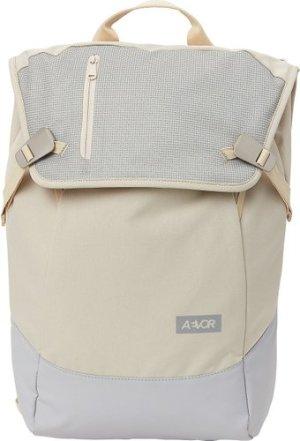 AEVOR Daypack Backpack echo vanilla