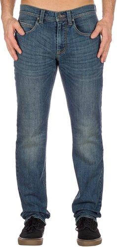 Empyre Skeletor Stretch Jeans bound