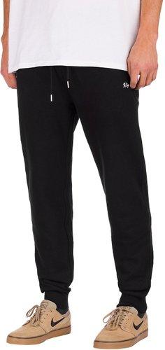 RIPNDIP Peeking Nermal Jogging Pants black