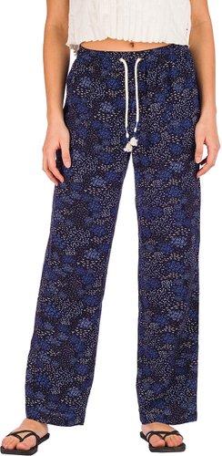 Iriedaily Flowerbirds Pants navy