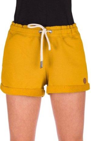 Kazane Oda Shorts arrowwood