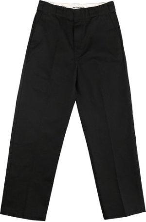 Dickies Elizaville Fit Work Pants black