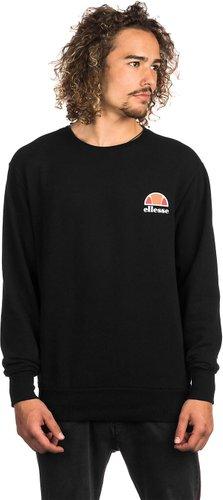 Ellesse Diveria Sweater anthracite