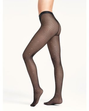 Jeanne Tights - 9453 - S
