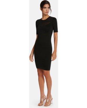 Gaia Dress - 9180 - L