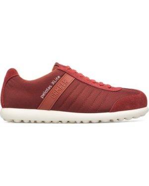 Camper Pelotas XLite 18302-123 Sneakers men
