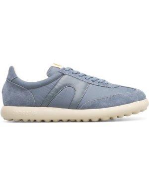 Camper Pelotas XLite K100545-010 Sneakers men