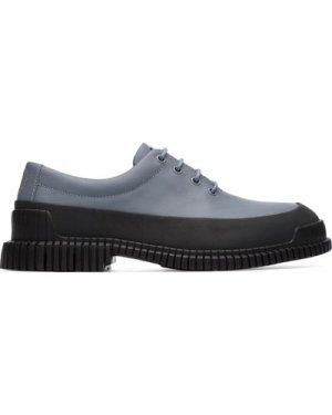 Camper Pix K100360-016 Formal shoes men