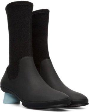 Camper Alright K400217-006 Boots women