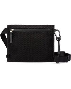 Camper Lava KB00045-001 Bags & wallets unisex
