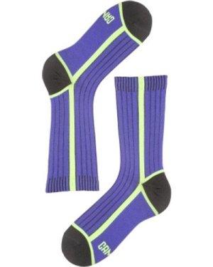 Camper Raai Sox KA00029-003 Socks unisex