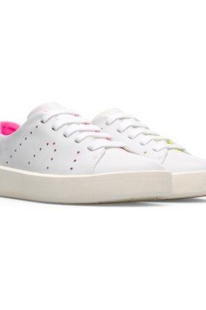 Camper Twins K201041-002 Sneakers women