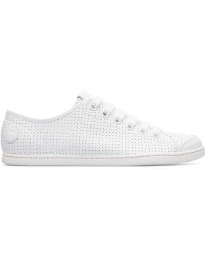 Camper Uno 21815-046 Sneakers women