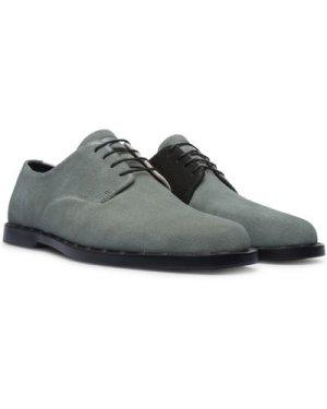 Camper Twins K100541-008 Formal shoes men