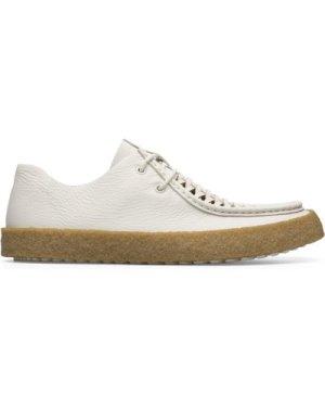 Camper Bark K100685-002 Sneakers men