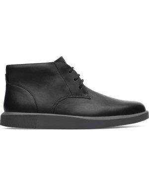 Camper Bill K300373-001 Ankle boots men