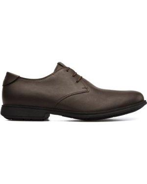 Camper Mil 18552-075 Formal shoes men