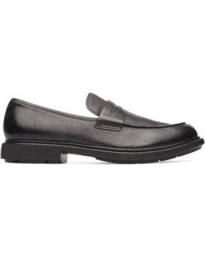 Camper Neuman K100268-001 Formal shoes men