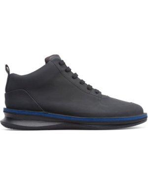 Camper Rolling K300292-001 Sneakers men