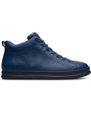 Camper Runner K300347-006 Sneakers men
