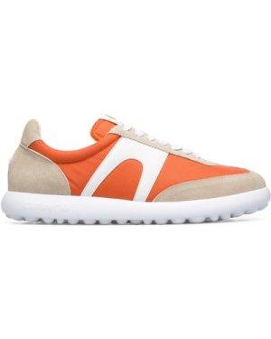 Camper Pelotas XLite K100545-006 Sneakers men